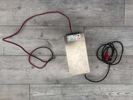 Mean Well SE600-48 AC/DC Power Supply