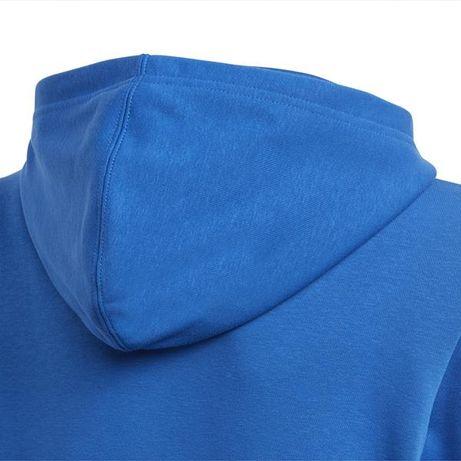 Bluza adidas MH BOS PO DV0824 - różne rozmiary Strzelce Opolskie - image 4