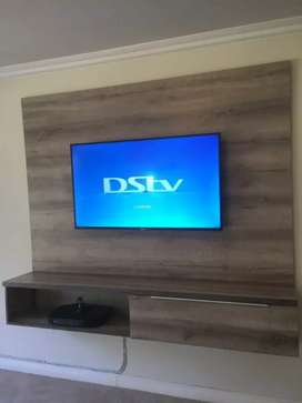 DSTV and signal Repairs,Relocations,and Airconditioning