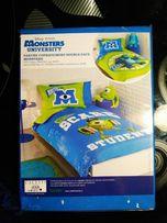 Дитяча постіль Monsters Дісней , Детская постель