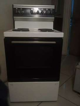 Kelvinator2   4 plate new second hand