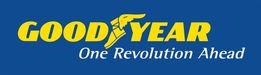 Купить шины   резину Goodyear   Гудиер летние и зимние недорого дешево
