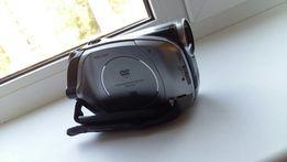 Видеокамера Panasonic Vdr D51