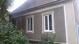 Продам дом в центре г.Татарбунары