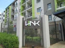 Stunning 2 Bedroom Apartment for sale at The Link, Rivonia
