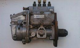 Топливный насос 4УТНМ-Т-1110025