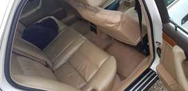 Car is clean Licence upto date car has spare keys books upto date