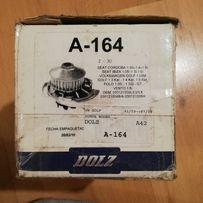 Pompa wody DOLZ A164 VW Seat