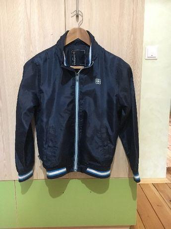 Куртка вітровка Terranova на 10-11 років Львов - изображение 1