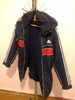 Продам спортивную куртку. Кропевницкий.
