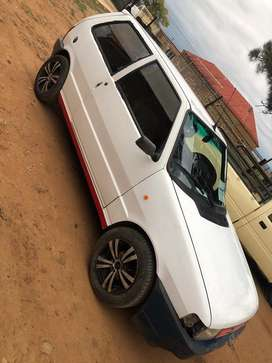 Fiat uno 1997 model swaps are welcome