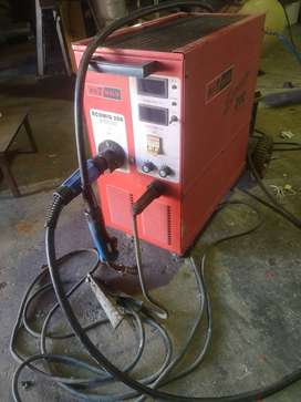 Welding Machine for sale