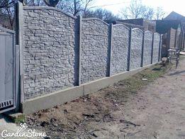 Еврозаборы +ворота+калитка+навес+забор