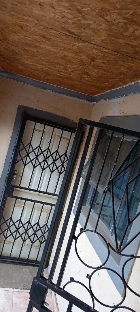Rooms available for rent in mamelodi east 0