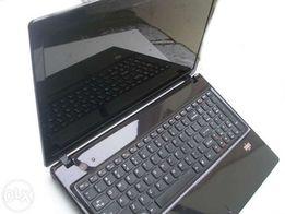 Lenovo G 575 stan idealny najbogatsza wersja !!!