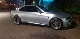 Bmw m3 for sale or swop