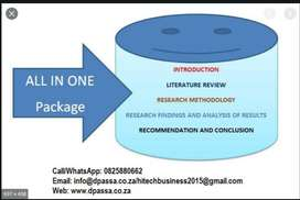 DISSERTATION, proofreading,THESIS , RESEARCH PROPOSAL ,WRITING