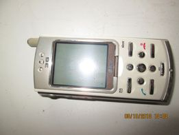 Телефон Интертелеком