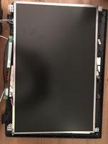 Matryca ekran samsung p560 używany sprawny oryginał