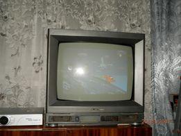 """Телевизор """"Электрон 51 ТЦ-5163"""