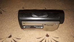 Kamera HD Midland XTC-200