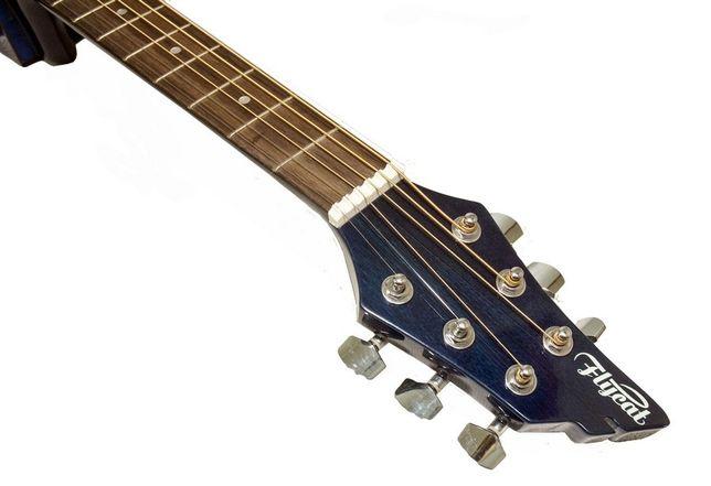 Profesjonalna gitara akustyczna Częstochowa - image 3