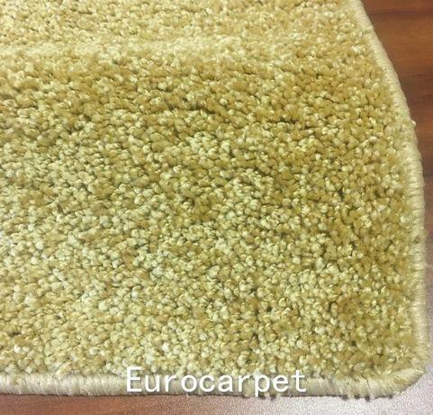Ковролин MABELIE - ковровое покрытие для дома, Бесплатная доставка! Киев - изображение 4