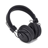 490Hi-Fi Наушники YWZ E29 с микрофоном