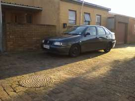 Its millennium good condition selling as is