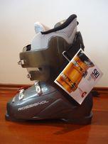 Nowe Buty narciarskie Rossignol Zenith 90, rozmiar 27,5