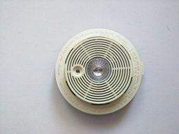 Автономный детектор дыма First Alert , сигнализация, из Англии.
