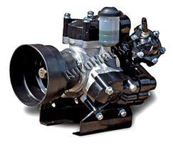 Pompa do opryskiwacza TAD-LEN ZEFIREK P-100 l/min.