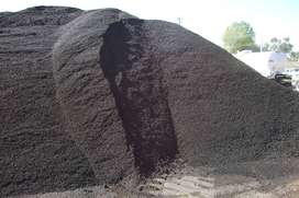 cold premix asphalt 25kg cold mix asphalt for sale bitumen ss60