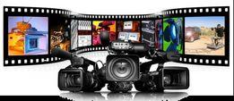 Відео Фото зйомка , відеозйомка , фотозйомка , фотограф, відеооператор