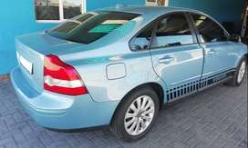 Volvo S40 2006 Model For Sale