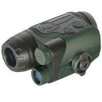 Прибор ночного видения Yukon NVMT Spartan 2x24
