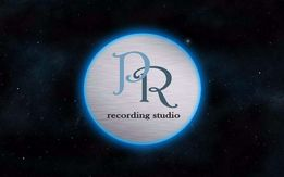 Студия звукозаписи|PROUND.RECORDS|Украина/Киев