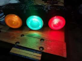 Disco lights for sale