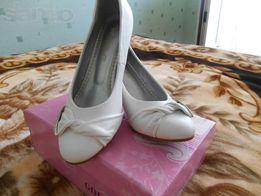 туфли,свадебные туфли