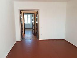Продам 2х комнатную квартиру в идеальном состоянии после кап.ремонта