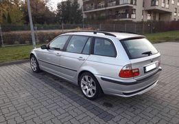 Разборка BMW E46 Большой выбор Полуось Редуктор Капот Фары Датчик Блок