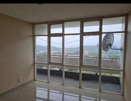 1 bedroom flat to rent at thd towers in pinetown. Rent is R5800