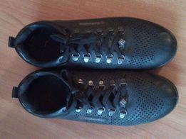 Туфли мужские или на мальчика подростка 41 р. 27,5 см