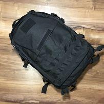 Bulat 35-40 L рюкзак тактический туристический черный полицейский