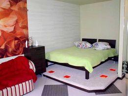 Аренда однокомнатной квартиры №113 в Херсоне