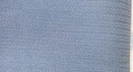 Костюмная ткань. Серая с отливом. Материал для мужского костюма.