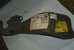 Ramię przedni TUZ New Holland T6000/TSA Case / Steyr