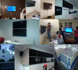 Dstv installations Cape Town in Western Province