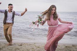 Свадебный и семейный фотограф Харьков, эмоциональное фото