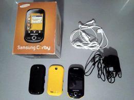 Samsung Corby sprawny !!!